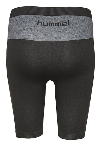 First Comfort Pant Women  H011-838
