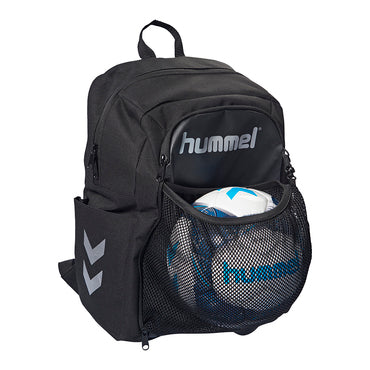 Auth Charge Ball Back Pack  H200-913