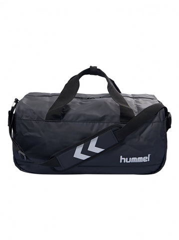 Tech Move Sports Bag  H200-919