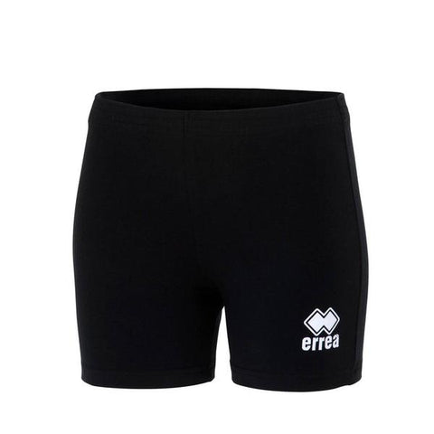 Errea VOLLEY WOMAN SHORT