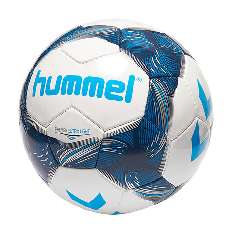PREMIER ULTRA LIGHT FB BALL I91829