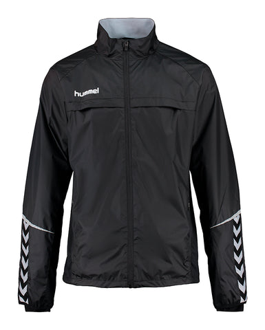 AC Functional JACKET  H83-051