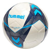 STORM ULTRA LIGHT FB BALL I91836