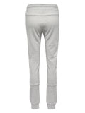 HML Leisurely Pants  H200-439