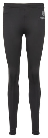 Long Runner Tight Women  H011-840