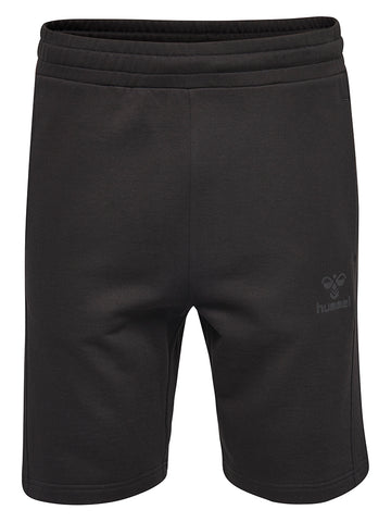 HML Comfort Shorts H200-442