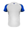 Iceland World Cup 2018 Official Away Jersey