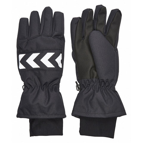 Hummel Marco Winter Gloves I41-696