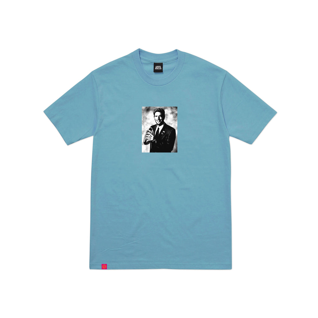 Blue Marino T-Shirt