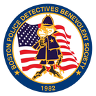 Boston Police Detectives Benevolent Society