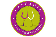 Cascadia International Wine Competition