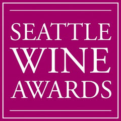 seattle wine awards