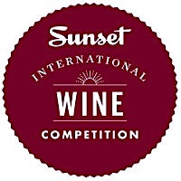 Sunset International Wine Competiton