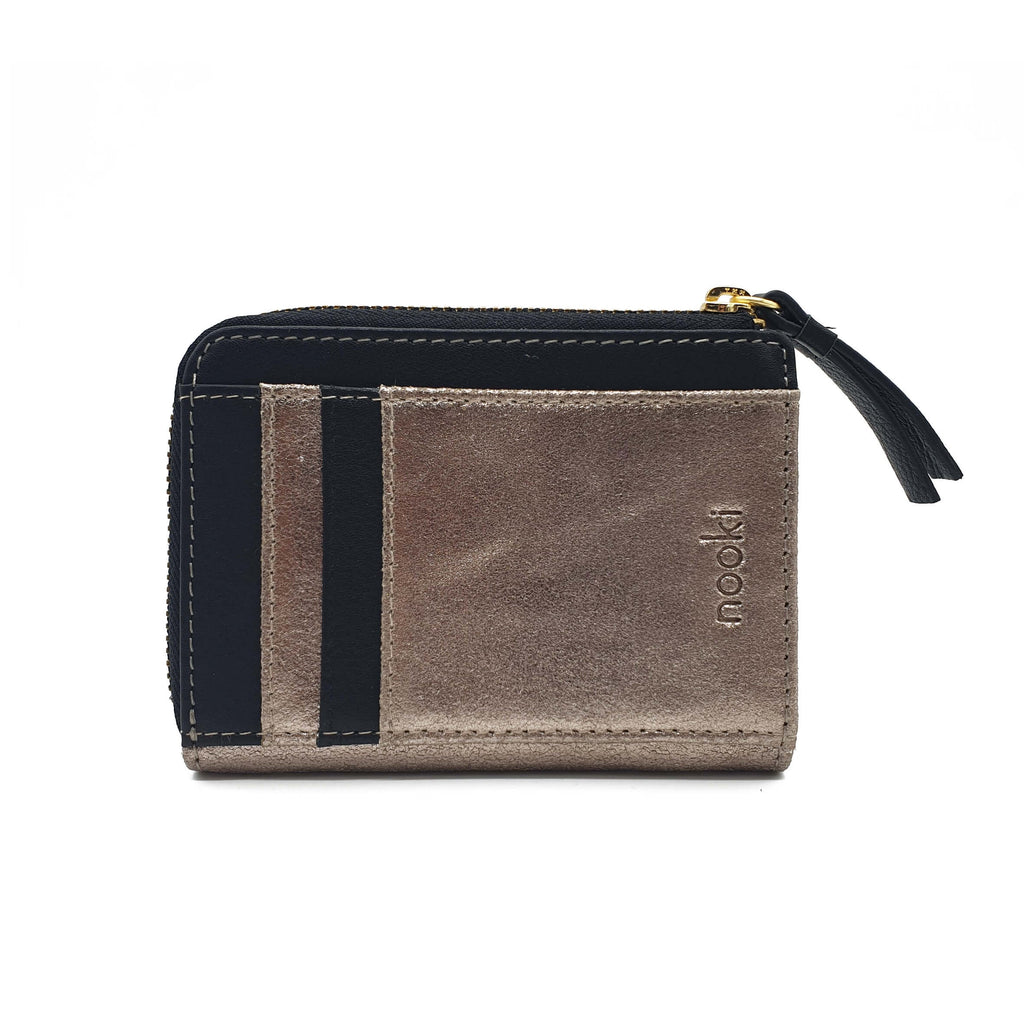 Nooki Mori Purse