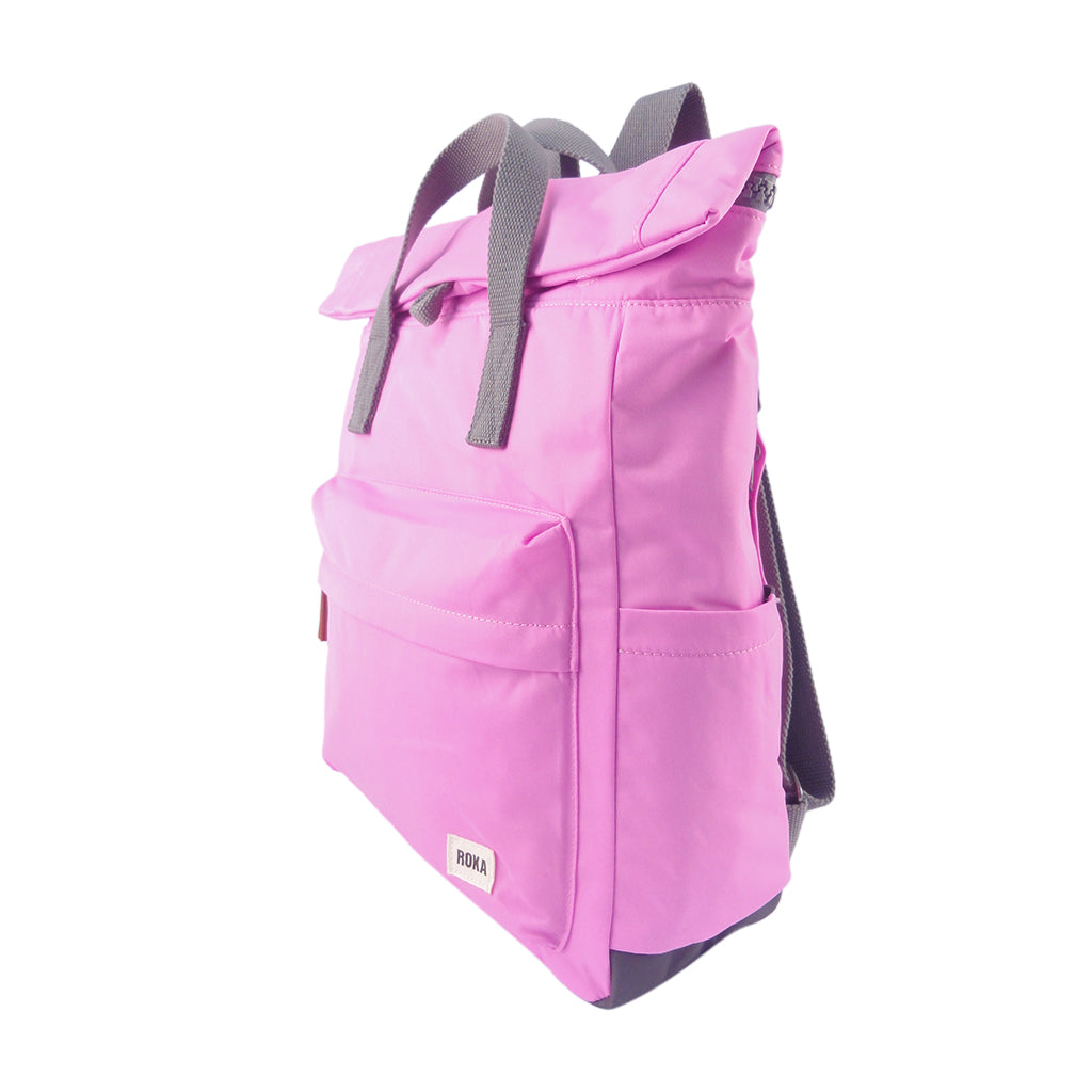 Roka: Canfield B Medium Backpack Sherbert
