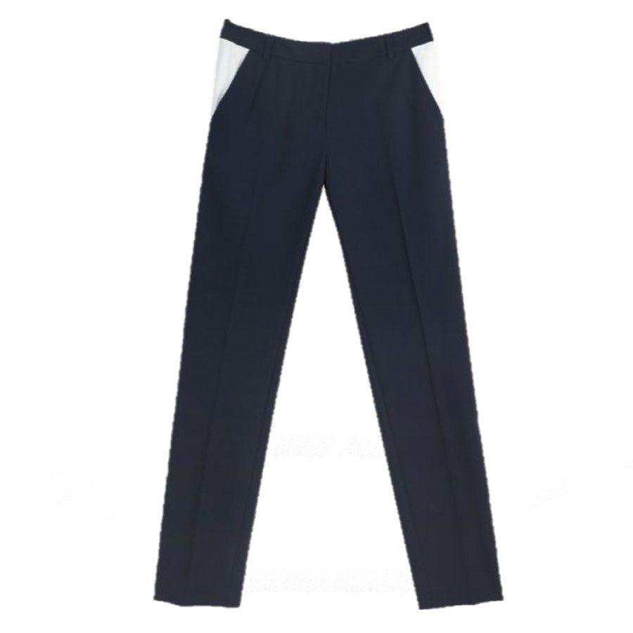 Madeleine Trousers