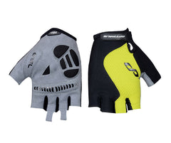 guantes optimus bikes