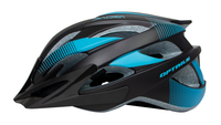 Casco In-mold Optimus Sagitta
