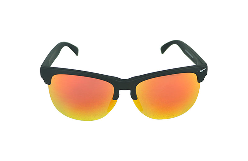 Gafas Optimus OPS21