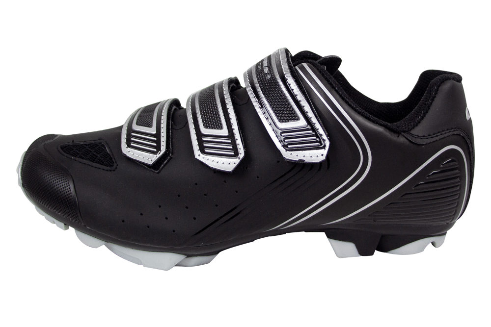 ZAPATILLAS PARA MTB OPTIMUS OPM03