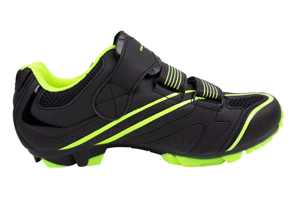 ZAPATILLAS PARA MTB OPTIMUS OPM13