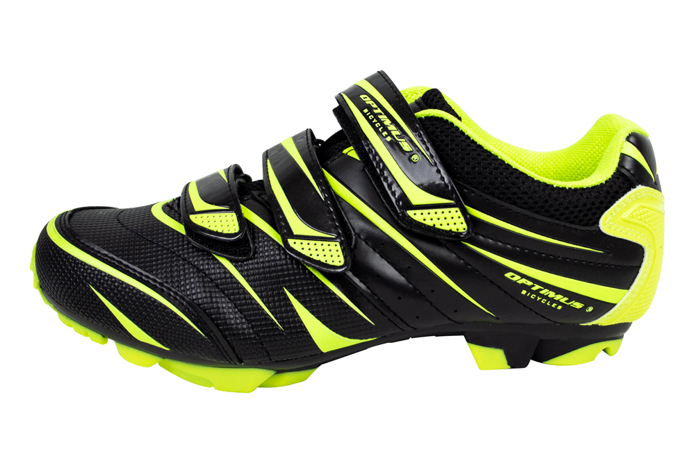 ZAPATILLAS PARA MTB OPTIMUS OPM6A
