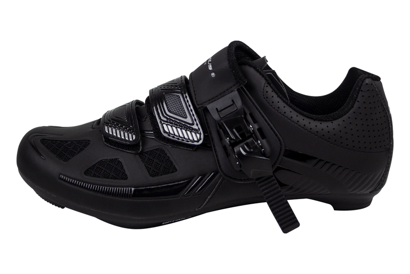 ZAPATILLAS PARA RUTA OPTIMUS OPR52