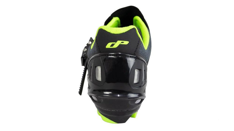 Zapatillas para MTB Optimus OPM2A