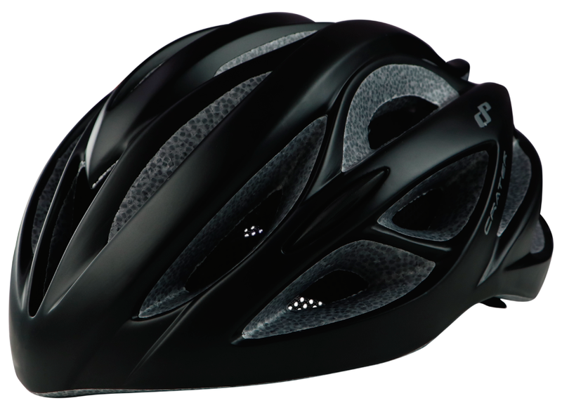 Casco para mountain bike marca Optimus
