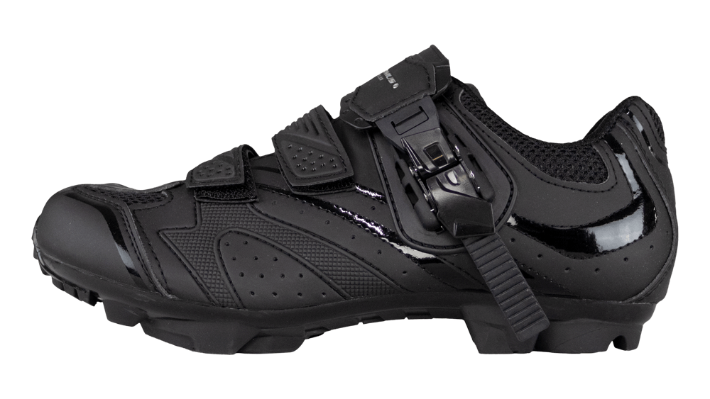 ZAPATILLAS PARA MTB OPTIMUS OPM13-