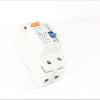 100amp 300mA 2pole 2mod 230v Time delayed type A/C Rcd