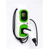 WallPod:EV HomeCharge 32amp (7.2kw) Type 1 tethered cable