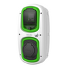 WallPod EV : Charging Unit - IEC62196 Type 2 Socket