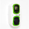 WallPod:EV CommercialCharge 16amp (3.6kw) Type 1 tethered cable