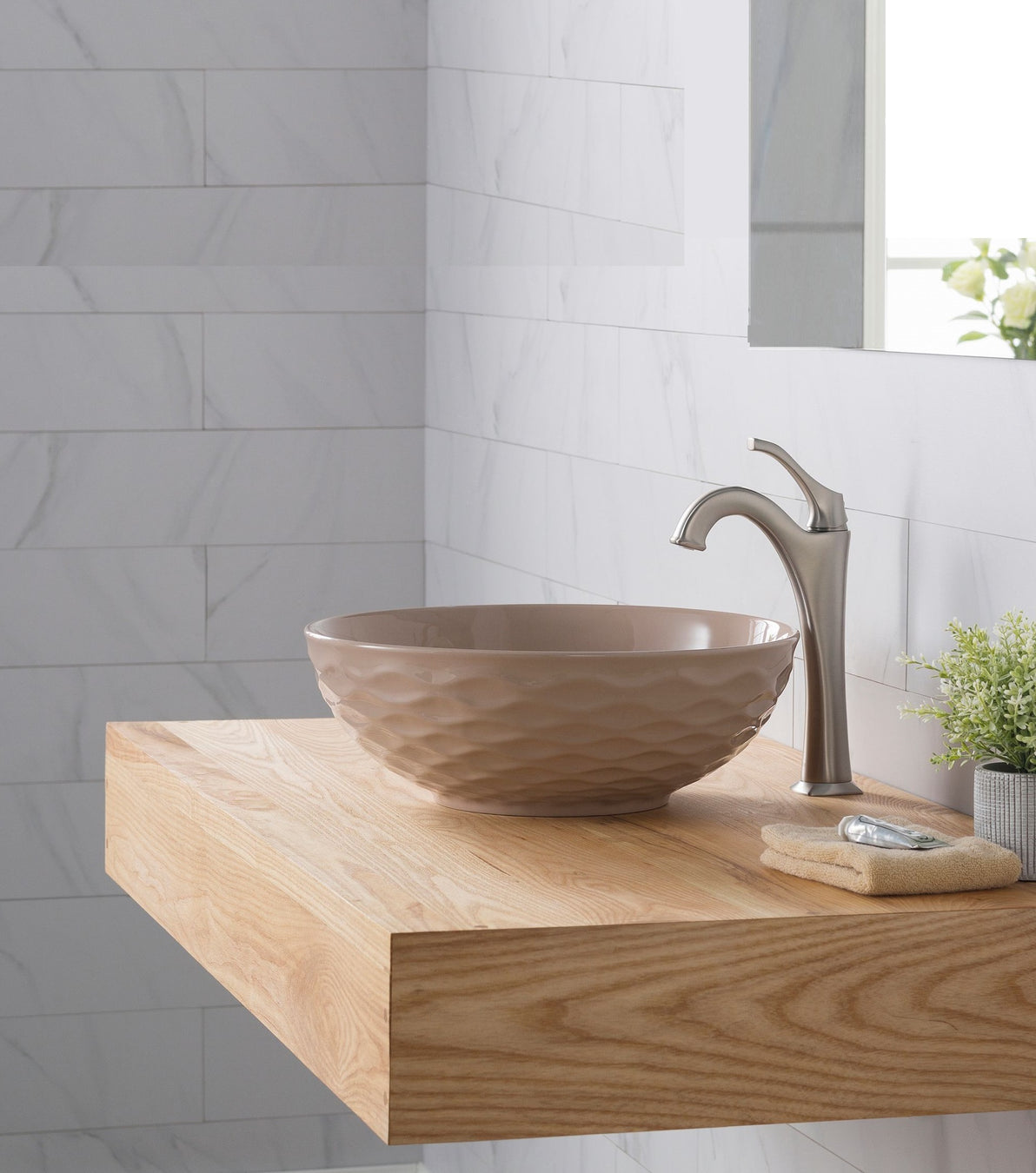 bathroom sink, vessel sinks, up to 65% off at DirectSinks.com
