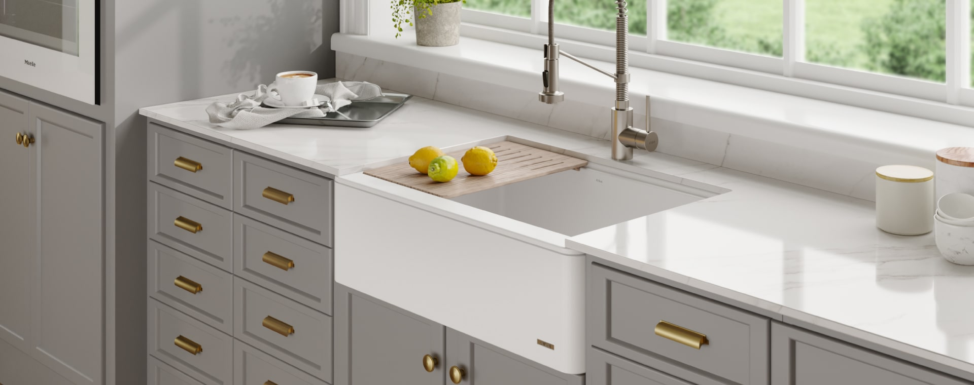 Sinks Faucets For Sale Kitchen Bathroom Fixtures