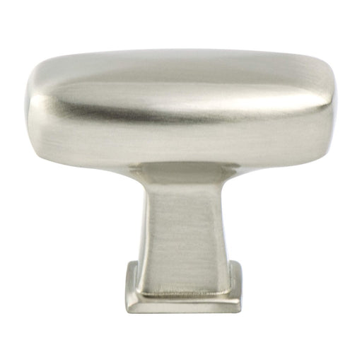 Berenson Subtle Surge 1-9/16 Inches Long Knob-DirectSinks