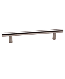 Berenson SS 384MM Pull in Stainless Steel-DirectSinks