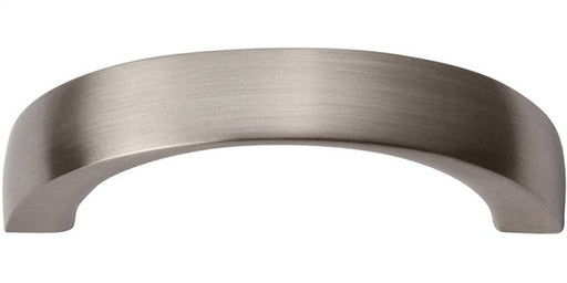 "Atlas Homewares Tableau Curved Handle 1-7/8"", Available in 4 Finishes-DirectSinks"