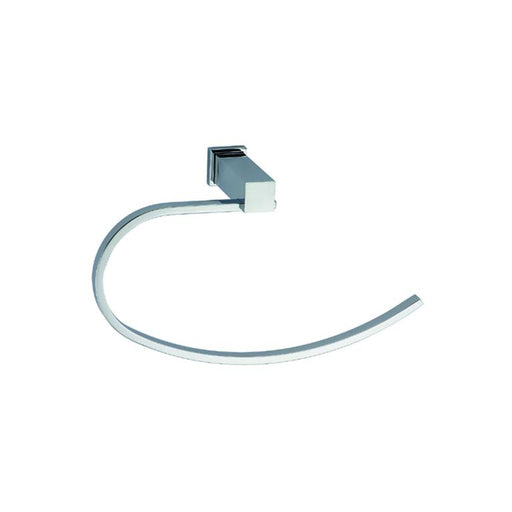Dawn Square Series Towel Loop-Bathroom Accessories Fast Shipping at DirectSinks.