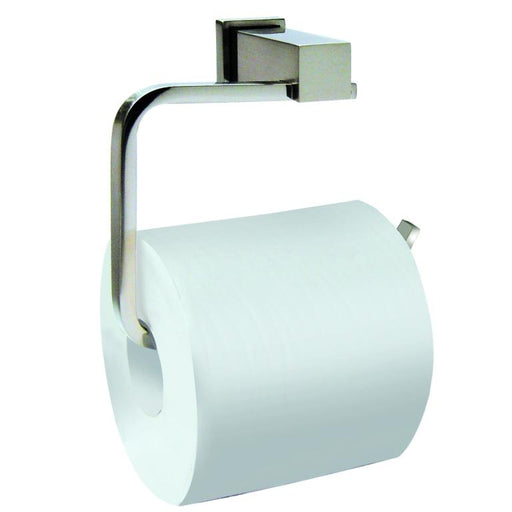 Dawn Square Series Toilet Paper Holder-Bathroom Accessories Fast Shipping at DirectSinks.