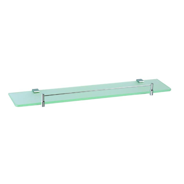 Dawn Square Series Glass Shelf-Bathroom Accessories Fast Shipping at DirectSinks.