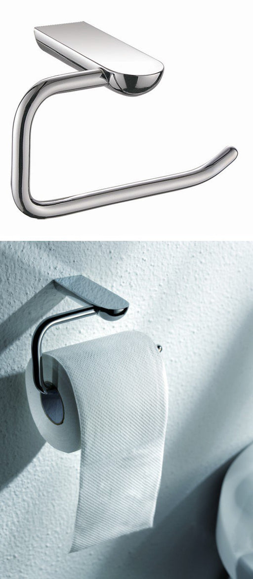 Dawn Toilet Roll Holder-Bathroom Accessories Fast Shipping at DirectSinks.