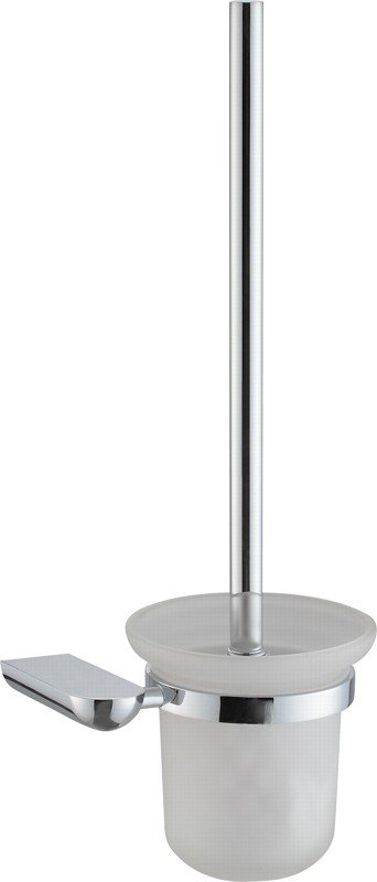 Dawn Toilet Brush and Holder-Bathroom Accessories Fast Shipping at DirectSinks.