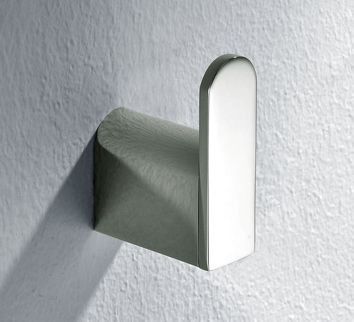 Dawn 96019001 Robe Hook-Bathroom Accessories Fast Shipping at DirectSinks.