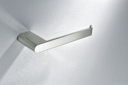 Dawn 96019005 Toilet Roll Holder-Bathroom Accessories Fast Shipping at DirectSinks.