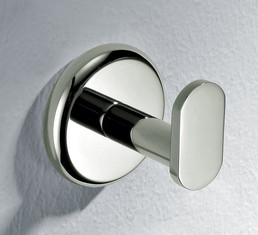 Dawn 98014001 Robe Hook-Bathroom Accessories Fast Shipping at DirectSinks.