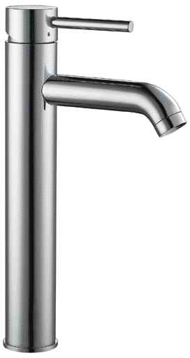 Alfi AB1023 Tall Single Lever Bathroom Faucet