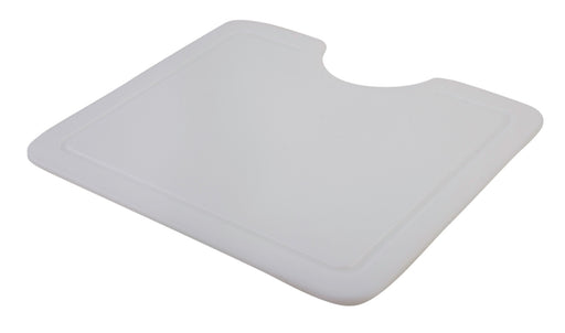 Rectangular Polyethylene Cutting Board For Ab3020Di,Ab2420Di,Ab3420Di-DirectSinks