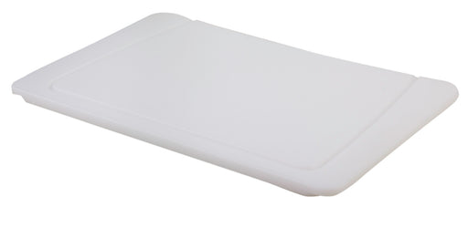 ALFI brand AB20PCB Rectangular Polyethylene Cutting Board for AB3220DI-DirectSinks